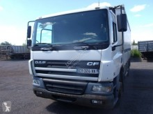 DAF CF75 310 autres camions occasion