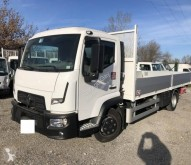 Camion Renault Gamme D plateau occasion