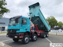Mercedes Actros 4143