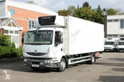 camion Renault Midlum 16.220 E5 CS 850Mt/Strom/Bi-Temp/Tür/ATP