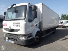 Camion Renault Midlum 220.12 FOURGON L: 7000 H: 1900 fourgon occasion