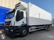 Camion Iveco Stralis 260 S 36 frigorific(a) second-hand