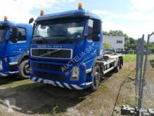 camion Volvo FMFHE5