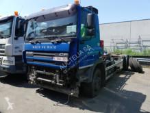 camion DAF U/50140
