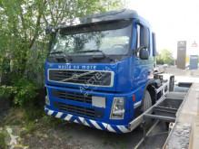 camion Volvo FMFH E4