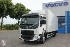 Volvo FL 280