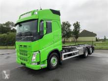 камион Volvo FH13.540