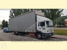 camion Renault M230.13