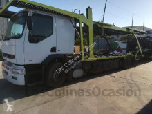 camion Renault 400.16 D PV