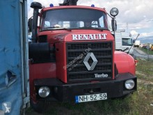 Renault GLR 230