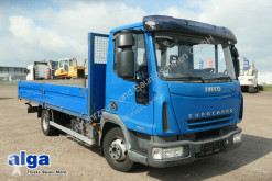 camion Iveco 75E18, 5.200mm lang, Euro 5, ca. 3,5to. Nutzlast