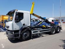 Renault Premium Lander 430.26 DXI EEV