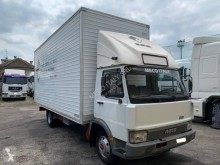Camion Iveco 79.13 fourgon occasion