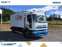 Camión Renault Premium 250.19 otros camiones usado