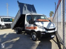 Camion benne Iveco Daily 50C15