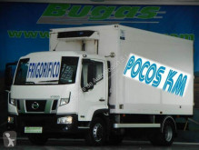 Nissan NT500