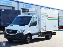 camion Mercedes Sprinter 516*ThermoKing V-500 Max*Klima*TÜV*
