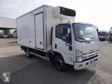 Camión Isuzu N2R 75D frigorífico usado