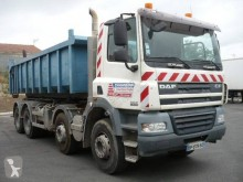 Camion DAF CF85 360 multiplu second-hand