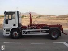 Iveco Tector 140E24
