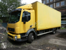 camion Volvo U/51376