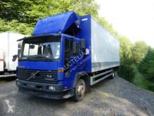 camion Volvo FL6-4X2-150