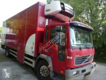 camion Volvo FL6H15.0