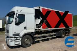 camion telaio usato