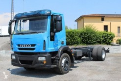 Iveco LKW Fahrgestell Eurocargo 180 E 25