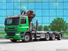 camion DAF FAT CF85.430