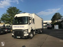 Renault driving school truck Gamme T 430 P4X2 E6
