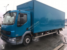 Camion DAF LF45 FA 210 fourgon occasion