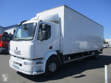 Camion Renault Midlum 280 DXI fourgon polyfond occasion