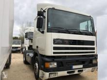 Camion BDF DAF ATI 95-350