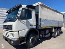 Camión volquete Volvo FM 300