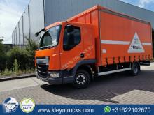 Camion obloane laterale suple culisante (plsc) DAF LF 220