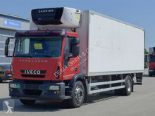 Iveco Eurocargo 180 E 30