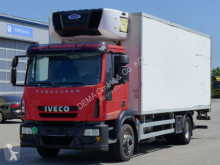 Iveco Eurocargo 160 E 28