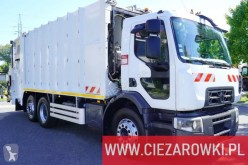Renault 370.32 used other trucks
