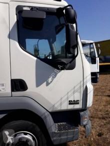 Camião chassis DAF LF45 45.170