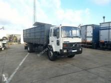 Kamyon damper çift yönlü damperli kamyon Volvo FL6 616