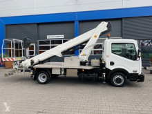 camion Isoli PT 225