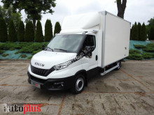 Camion furgone Iveco DAILY 35C10 [ 0046 ]