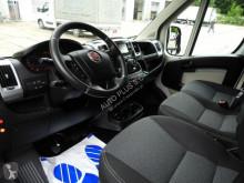 camion savoyarde Fiat
