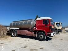 Camion Renault Gamme G 290 citerne à eau occasion