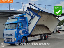 Camion Volvo FH 480 benne occasion