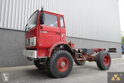 Renault Camion 150