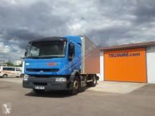 Voir les photos Camion Renault Premium 220 DCI