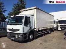 Camion savoyarde Renault Premium 340.19D - PLSC 8M00