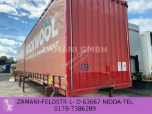 Kotschenreuther Kotschenreuther Cargo Box